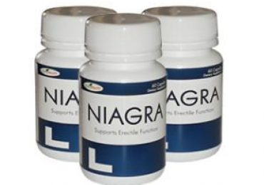 Niagra 100mg Review: Effective Popular Treatment for Erectile Dysfunction