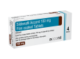 Accord Sildenafil 25/50/100mg Review: Promising Sildenafil Brand