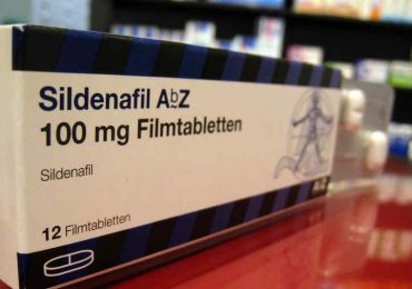 Ereq 100mg Review: Sildenafil Brand from a Reputed German Manufacturer