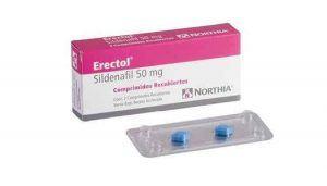 Erectol by Northia