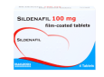 Potenza 100mg Review: Not Acknowledged Internationally Erectile Dysfunction Treatment