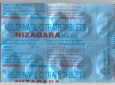 Nizagara 100mg Review: A Cost Effective Erectile Dysfunction Drug with Good Reviews