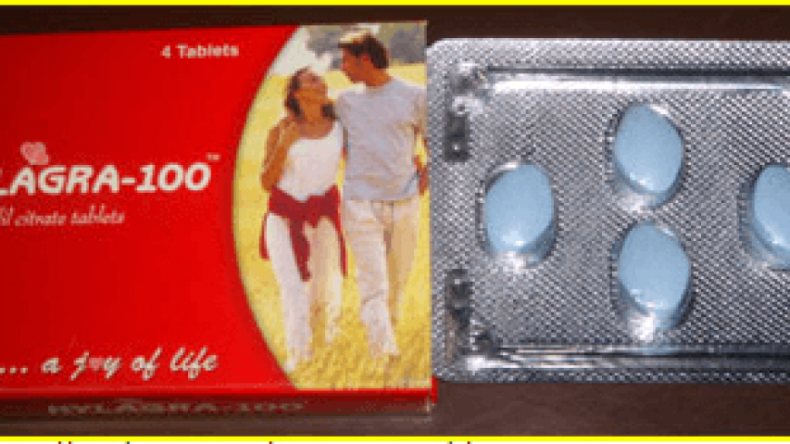 Kylagra 100mg Review: Unapproved by Erectile Dysfunction Patients
