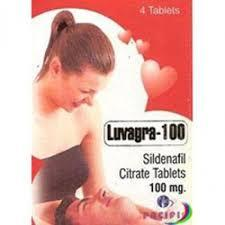 Luvagra Review: Indian Answer to Erectile Dysfunction Problem