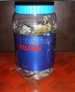 Filfire by Neon Laboratories Ltd
