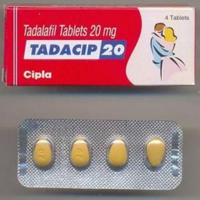 MH/Drugs/KD-19 Tadalafil Review: Great Quality Tadalafil Generic