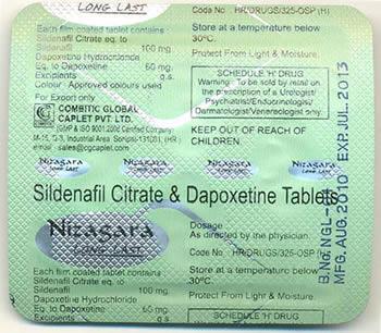 Penetal 30 Mg Tablet Review: Unpopular Combination of Drugs