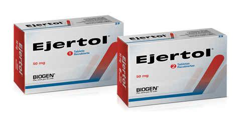 Ejertol Sildenafil 50mg Review: Efficacy of This ED Medication Is Not Yet Confirmed