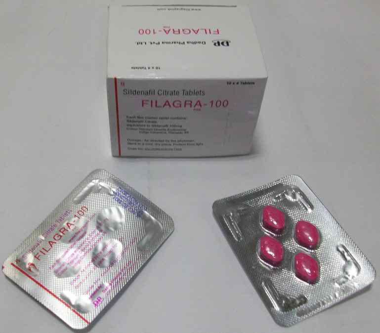 filagra pink review  great treatment for female sexual dysfunction