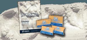 Incresil by Permatec Laboratories Medicinal SA