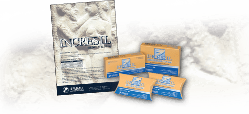 Incresil 50 mg Review: Effective and Affordable ED Medication
