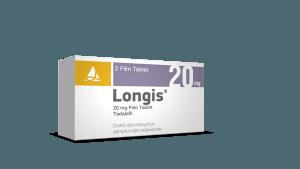 Longis by Santa Pharma