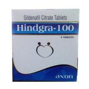 Hindgra by Axon Pvt. Ltd.