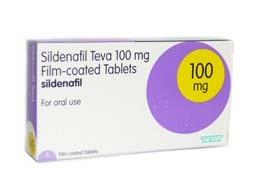Sildenafil Citrate Erix 100mg Review: Indian ED Treating Brand with Questioned Efficacy