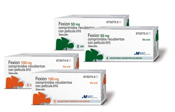 Fexion 100 Review: Quality Sildenafil Brand from A Bankable Pharma Company