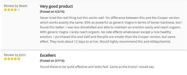 Valif Customer Experience
