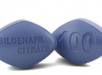 Novo Sildenafil 100mg Review: Highly Effective Anti-Erectile Agent
