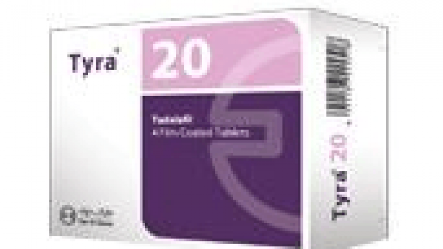 Tyra Tadalafil 20mg Review: ED Product Lacking User Reviews and Availability