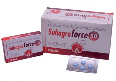 Suhagra FC 100mg Review: Not Proven to Be Safe and Effective