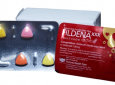 Fildena XXX Review: Efficient Treatment for Erectile Dysfunction