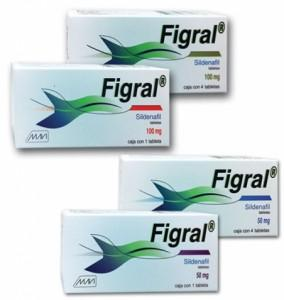 Figral Sildenafil 100 mg Review: Unpopular Drug with Long Lasting Effect