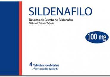Sildenafilo Expofarma Review: Poor Erectile Dysfunction Treatment