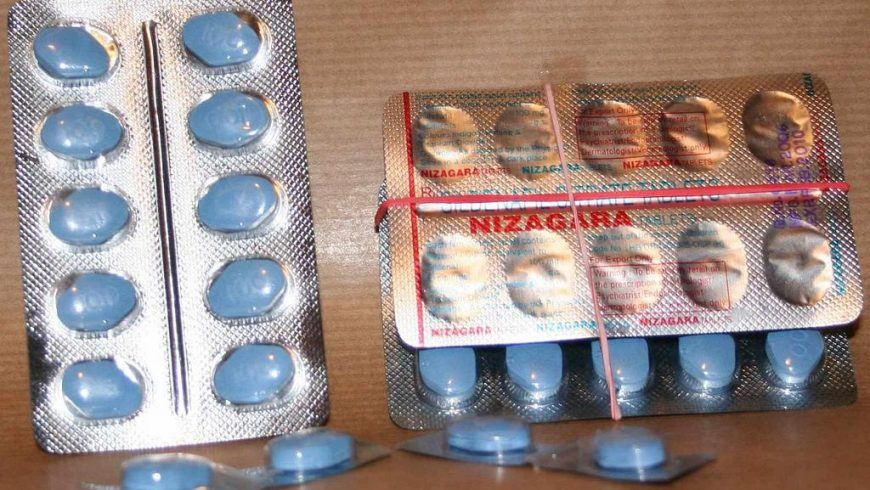 Nizagara Review: Affordable Treatment to Erectile Dysfunction
