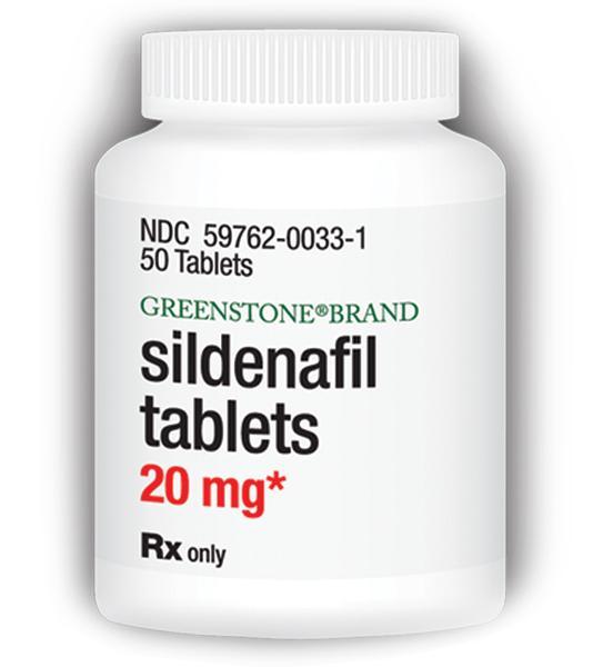 Varofil Sildenafil 50 mg Review: Not A Trustworthy Sildenafil Brand with Limited Availability