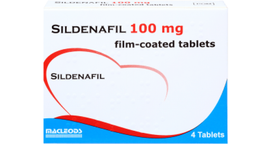 Generic Sildenafil Medley Review: Not Popular Among Customer