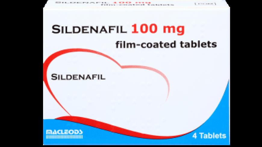 Avixar 100mg Review: Erection Pill Failed to Make Its Magic!