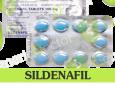 "Aurochem Laboratories Aurogra Review: ""Must Try"" Form of Sildenafil"