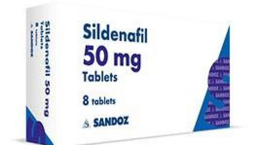 Evora Sildenafil 50mg Review: Ineffective Erectile Dysfunction Drug