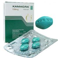 Kamagra Gold Tablets Review: Five Star Treatment for Erectile Dysfunction