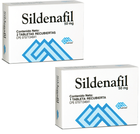 Sildenafilo Colmed Review: Unpopular Treatment for Erectile Dysfunction