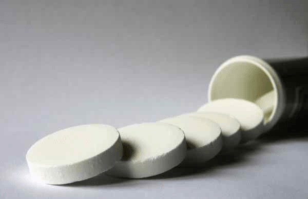 Alivher 100mg Sildenafil Effervescent Review: Hard to Trust Medication for Erectile Dysfunction