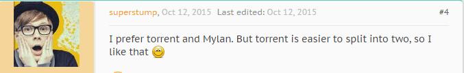 Sildenafil Mylan Testimonial