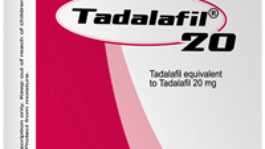 Tadarich 10mg Richie Laboratories Ltd. Review: Don't Gamble With Your Health