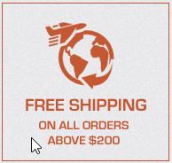 Good Pills Shipping Offer