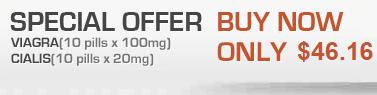 Trust Pharmacy Special Offer