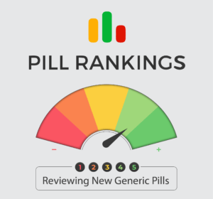 pill rankings